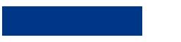 YY ARTS Logo
