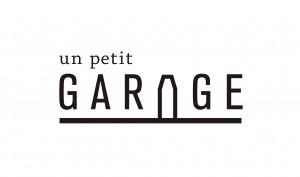 garage_logo2